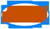 Cypress Pool Service & Repair 281-758-0832