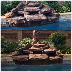 Pool Scale Removal Cypress Pool Service Amp Repair 281 758